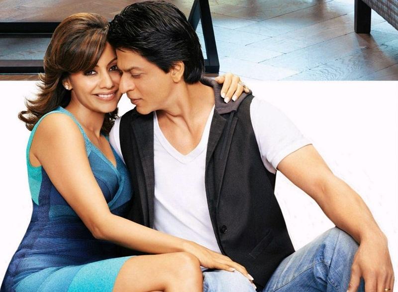 Shah-Rukh-Khan-Gauri-wedding-anniversary