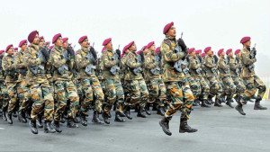 army-india-22