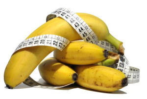 banana-diet-product-image