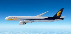 boeing-777-300-er