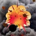 bombblast