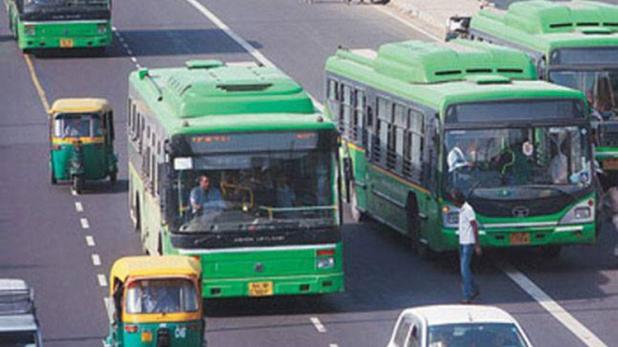 bus__a_a_1508216790_618x347