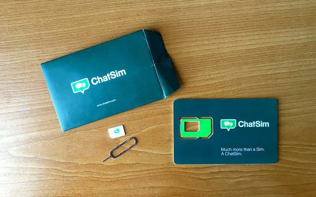 chatsim-accessories