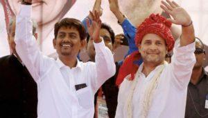 congress-party-rally-at-gandhinagar_74d1f8e8-b7f0-11e7-83cc-689513d74e1b