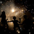 diwali-firecrackers