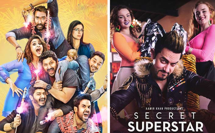 golmaal-again-vs-secret-superstar