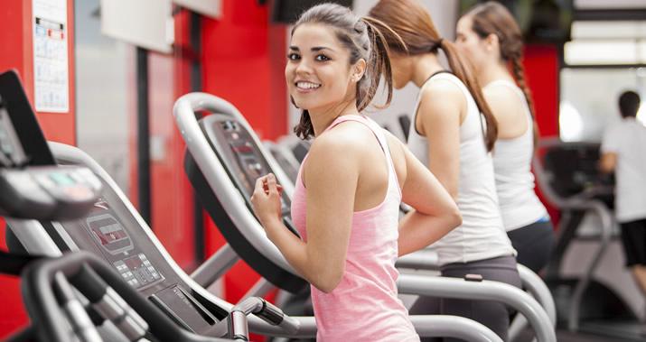 gym-workout-1
