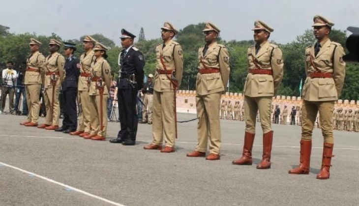 ias-officers_69698_730x419