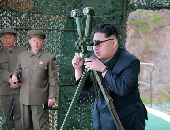 north-korea-warning-americ