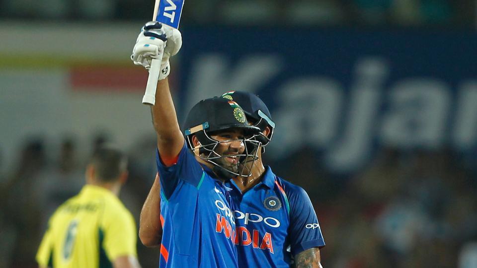 india-v-australia-5th-odi-at-nagpur_eaf482ea-a6b9-11e7-84eb-85ab3d3e2a90