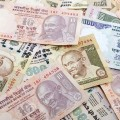indian-currency-17359766