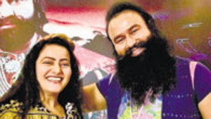 lookout-honeypreet-issued-against-gurmeet-adopted-daughter_39286b42-a8d7-11e7-92d8-206e76e802d4