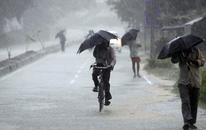 monsoon-rain
