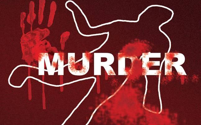 murder2_647_071417083415