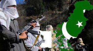 pakistan-terrorist-state_web