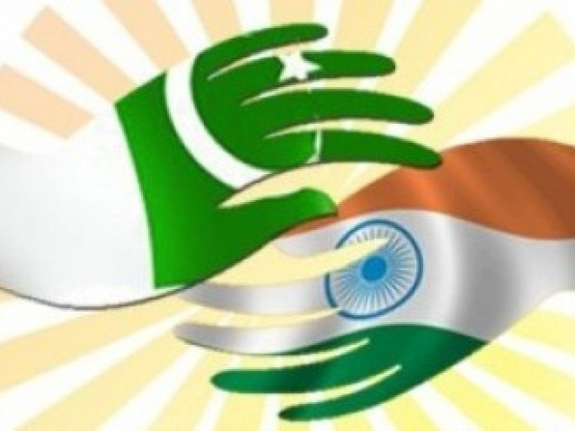 pakistan_india_relations