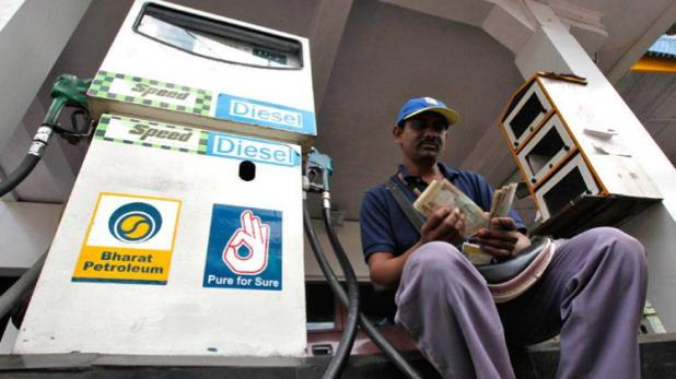 gujarat-slashes-petrol-diesel-prices