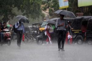 roanu-rain