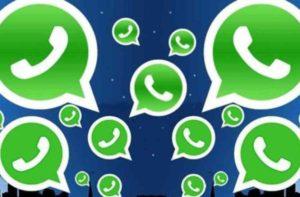 whatsapp-bubbles-