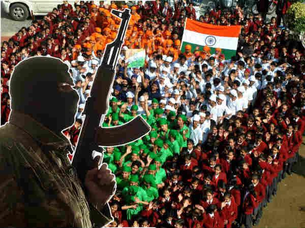 02-1451701602-terrorism-alqaeda-india-on-terror-threat-600