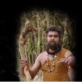 bahubali fame actor