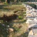 genguti bridge collapse