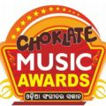 Choklate Music Awards open