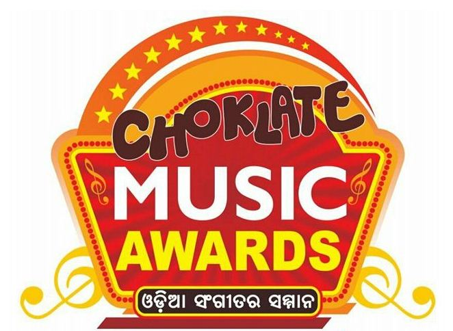 Choklate Music Awards open