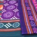 sambalpuri dress code