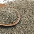 Ajwain-health-benefits1