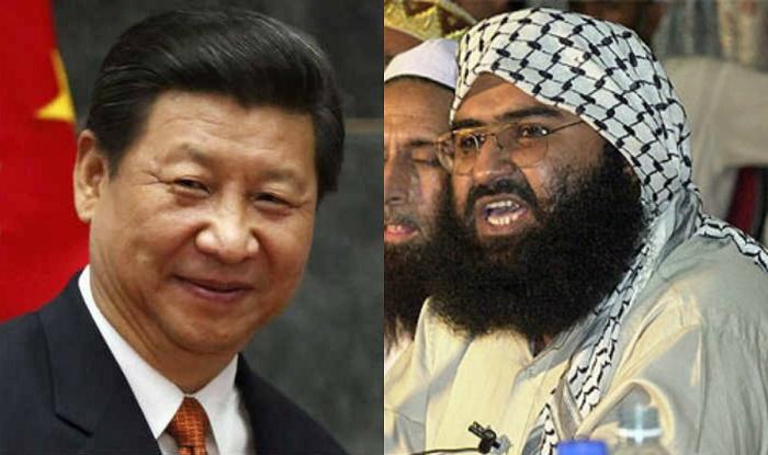 China-Masood-Azhar