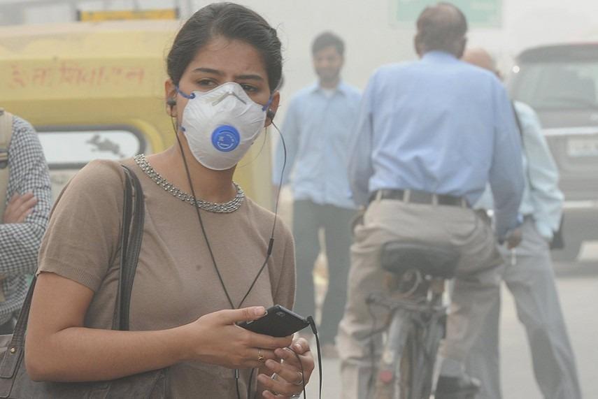 Delhi-pollution4_20171107_600_855