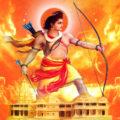 Hindu-God-Sri-Ram
