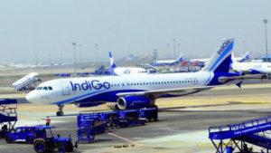 Indigo-airlines-1-644x362
