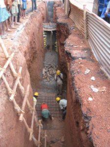 Integrated-Sewerage-System-STP-for-Bhubaneswar-City-Orissa