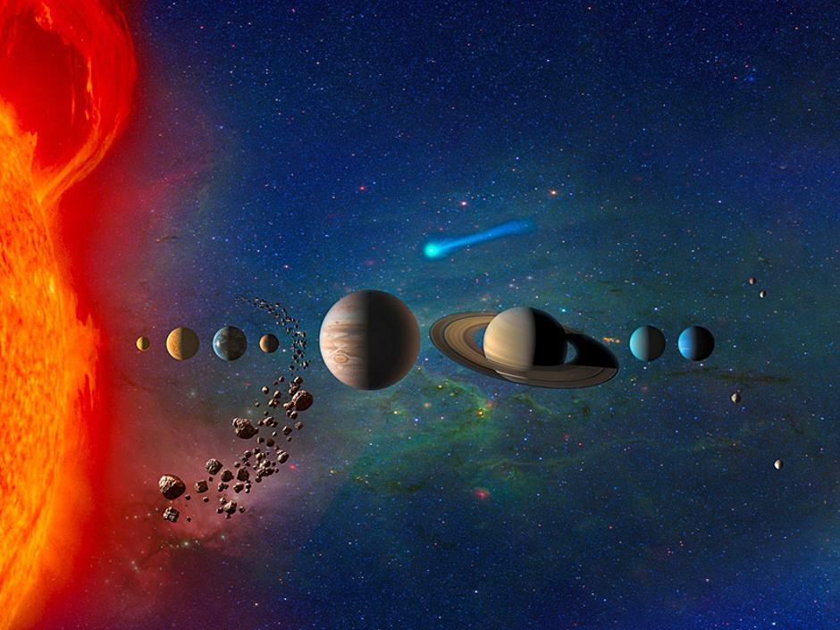 JAP-Bejan-NASA_940x705