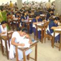 Plus-II-Colleges-Separated-In-Odisha-Board-Exam-In-First-Year