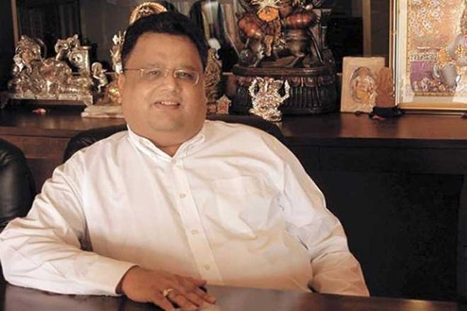 Rakesh-Jhunjhunwala-Reuters
