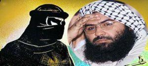 Terrorist_Maulana_Masood_Azhar_6