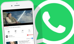 WhatsApp-Update-Watch-Videos-879337