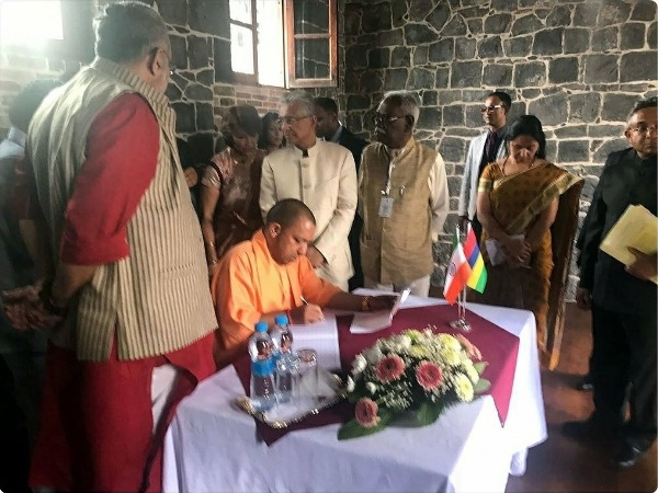 Yogi-adityanath-in-3-day-tour-of-Mauritius