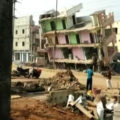 andhra-building-collapse_650x400_81510458266