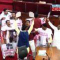 assembly adjjourned
