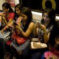 bigthink-smartphones-teens-depression1