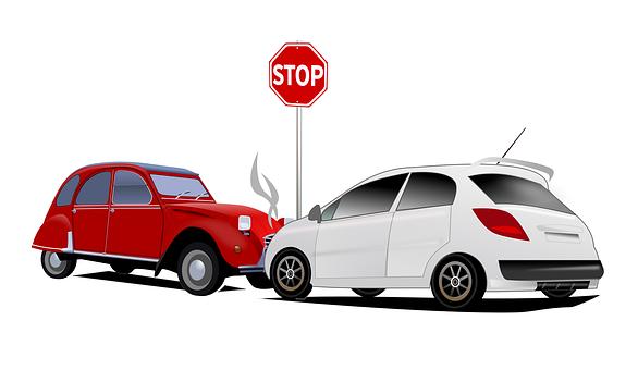 credit-et-assurance-auto