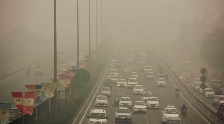 delhi_smog_