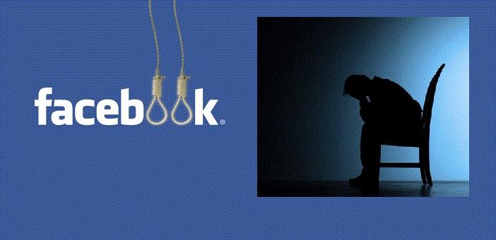 facebook-fb-sucidal
