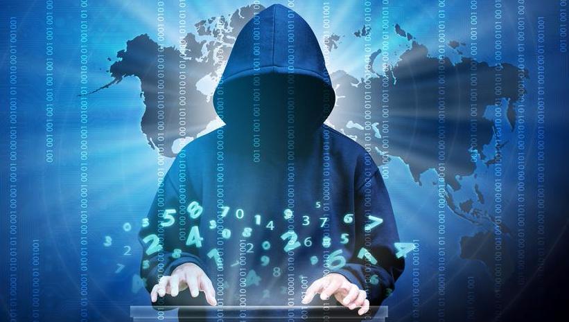 hacker-hoodie-global-trimmed
