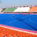 hockey-world-cup-Odisha