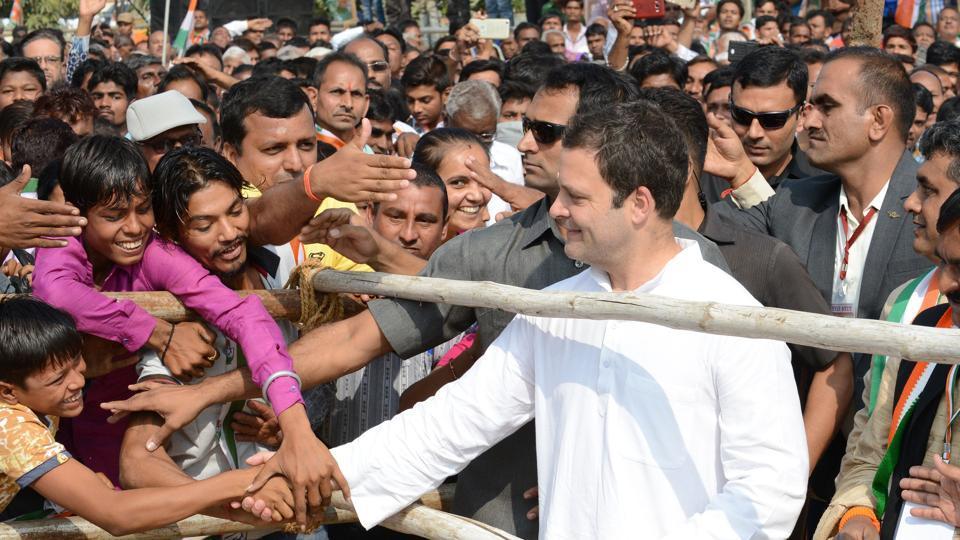 india-politics_9878a922-c777-11e7-a621-6b23f0f703d9